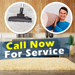 Contact Carpet Cleaning Company